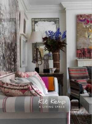 Kit Kemp
