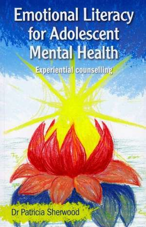 Emotional Literacy for Adolescent Mental Health