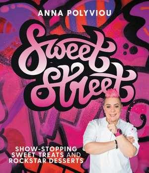 Sweet Street imagine