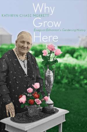 Why Grow Here imagine