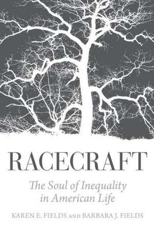 Racecraft imagine