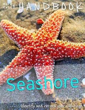 Handbook - Seashore