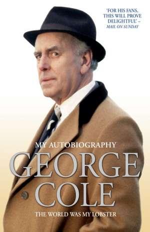 George Cole