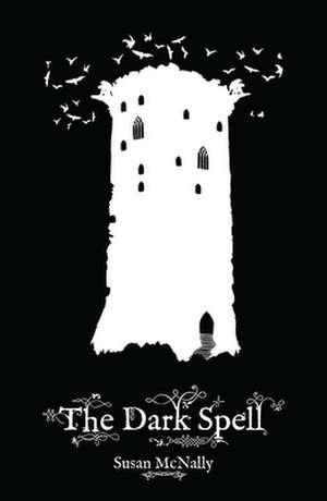 Dark Spell de Susan McNally