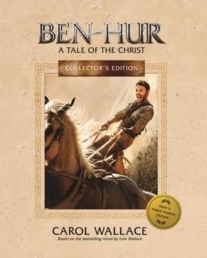 Ben-Hur Collector's Edition