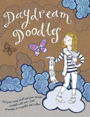 Daydream Doodles