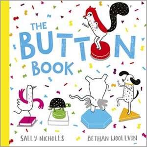 Button Book imagine