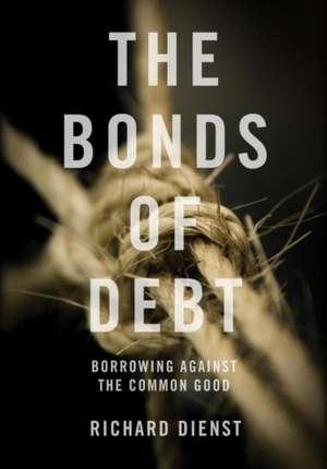 The Bonds of Debt imagine