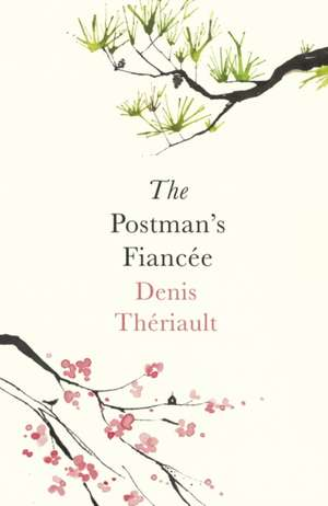 The Postman's Fiancee