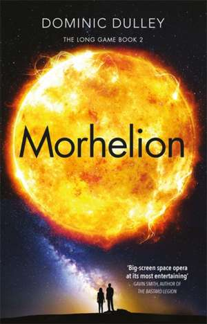 Morhelion imagine