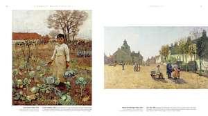Glasgow Boys Masterpieces of Art de Susie Hodge