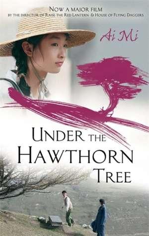 Under The Hawthorn Tree de Ai Mi