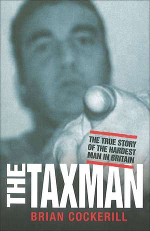 The Taxman imagine