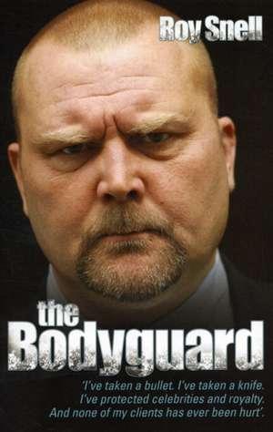 The Bodyguard imagine