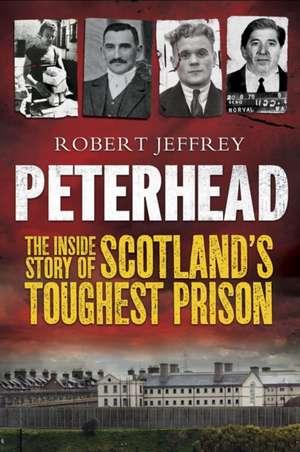Peterhead imagine