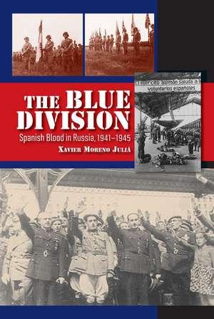 Blue Division imagine