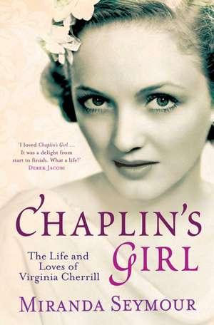 Chaplin's Girl