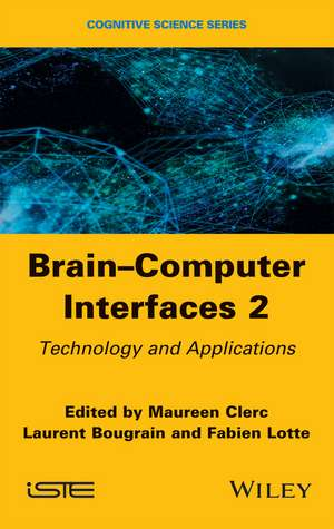 Brain–Computer Interfaces 2