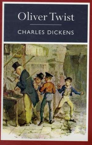 Image result for oliver twist book