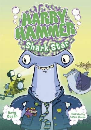 Shark Star