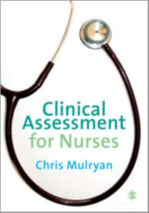 Clinical Assessment for Nurses