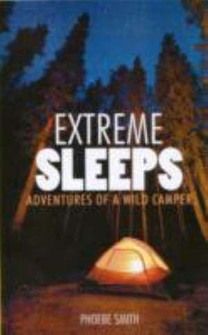 Extreme Sleeps imagine