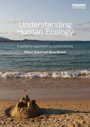 Understanding Human Ecology imagine