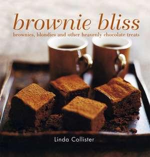Brownie Bliss imagine