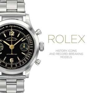 Rolex imagine