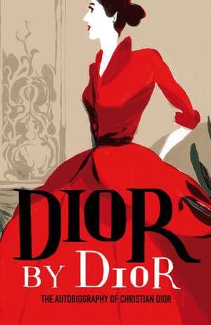 Dior by Dior de Christian Dior