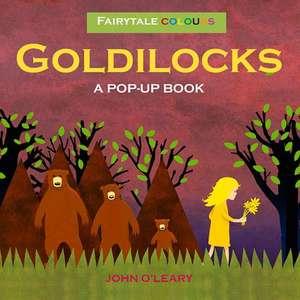 Fairytale Colours