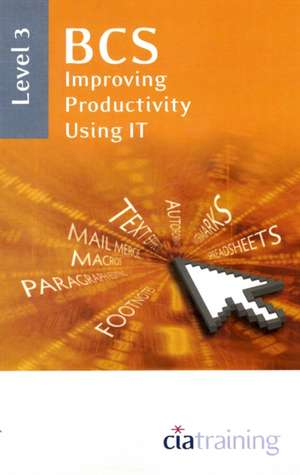 improving productivity using it So what can you do as an employer to increase productivity at the workplace   when menial tasks can be automated using the office equipment, it often makes.