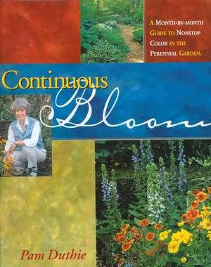 Continuous Bloom imagine