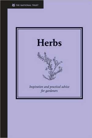 Herbs imagine