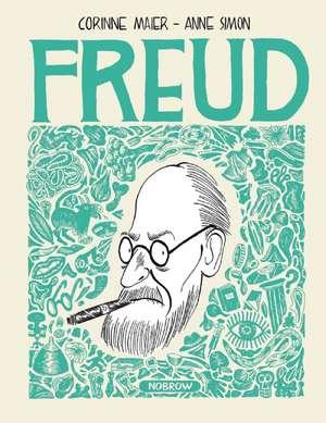 Freud imagine