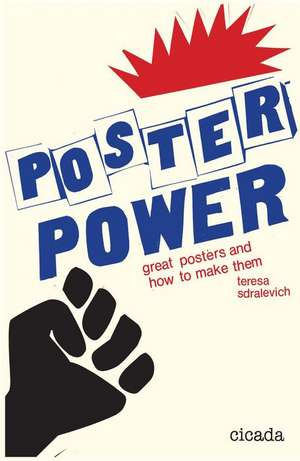 The Poster Power