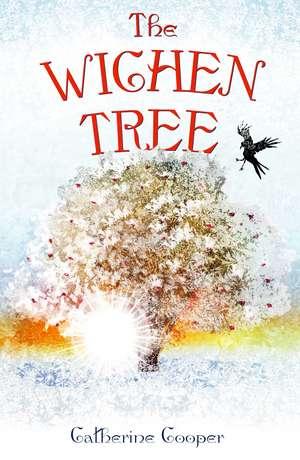 The Wichen Tree