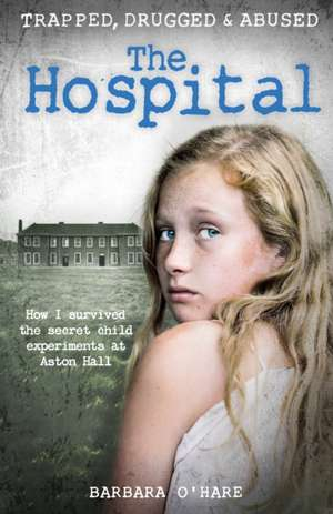 The Hospital de Barbara O'Hare