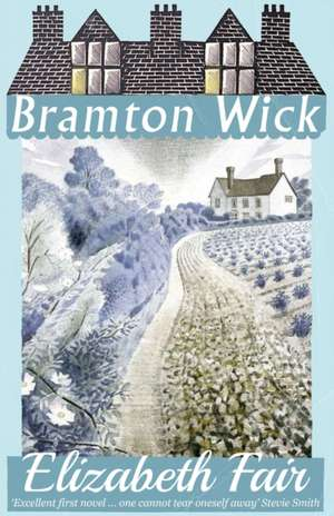 Bramton Wick