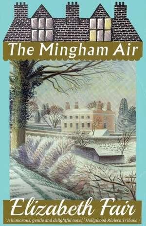 The Mingham Air