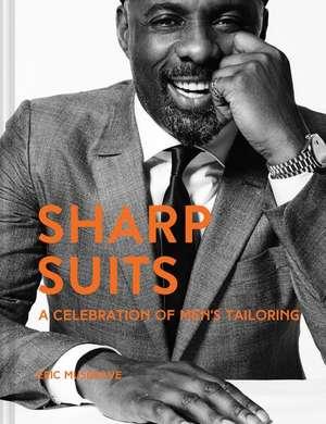 Sharp Suits imagine