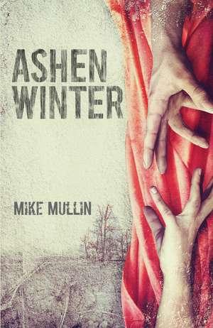 Ashen Winter