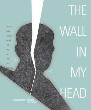 The Wall In My Head imagine