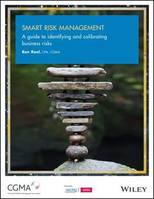 Smart Risk Management