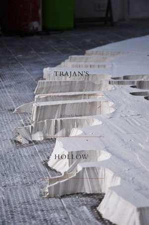 Trajan's Hollow de Michael J. Waters