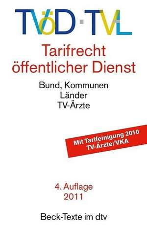 TVoeD, TV-L