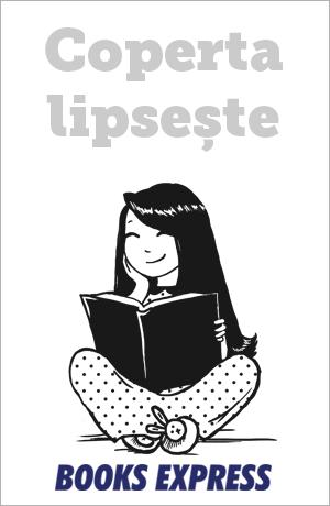 Morgenroete / Idyllen aus Messina / Die froehliche Wissenschaft