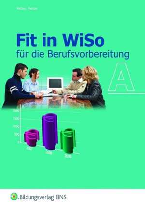 Fit in WiSo A