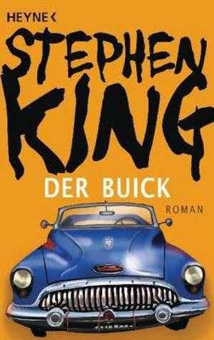 Der Buick