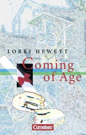 Coming of Age. Schuelerbuch